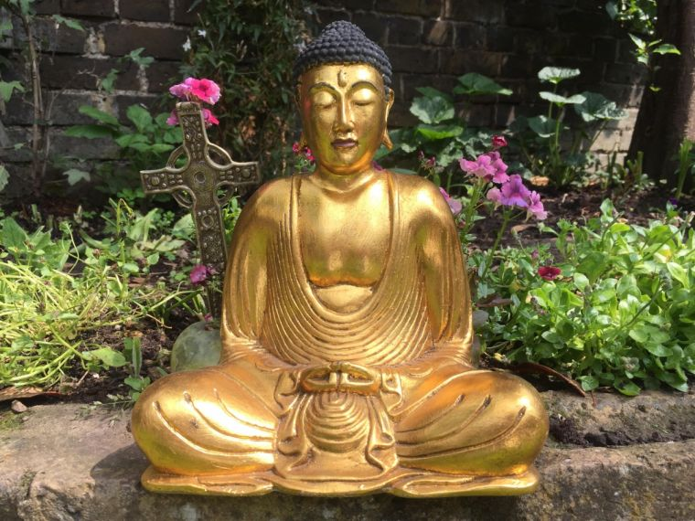 buddhist single women in minster There was some movement among ministers this  rev christina yanko to the toronto buddhist church  buddhist women speak out on jodo shinshu and.