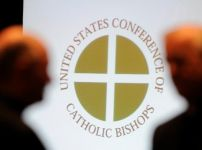 us-catholic-bishops