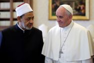 pope-francis-and-sheikh-ahmed-mohamed-al-tayeb