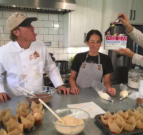 39 Fixer Upper 39 Stars Chip And Joanna Gaines Explain Why
