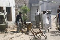 muslim-attack-on-christians-in-pakistan