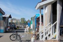 shelters-for-homeless-in-portand-oregon