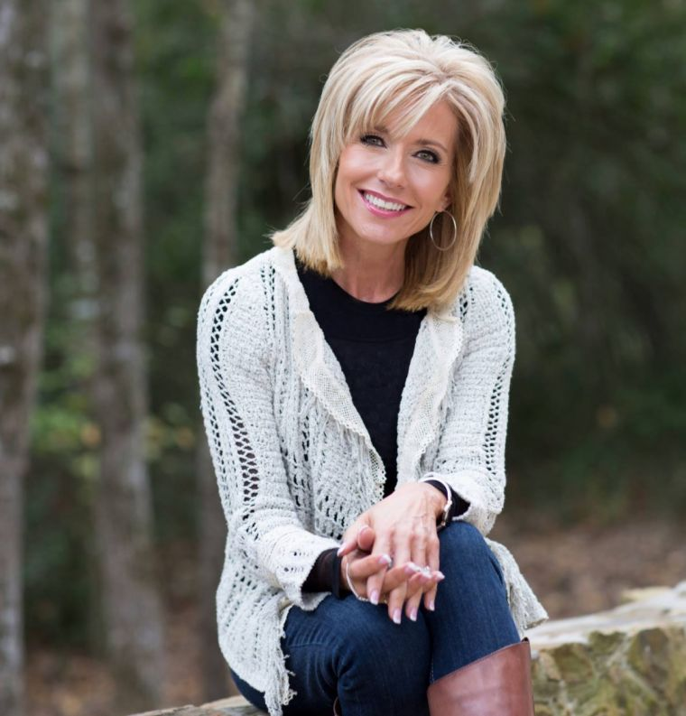 Beth moore recalls past sexual assault urges people to say no beth moore voltagebd Choice Image