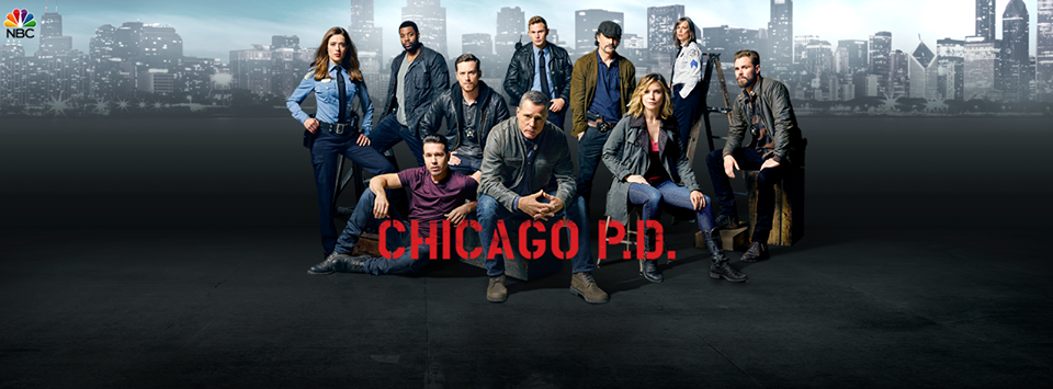 showing 1st image of Is Hank Voight Erin S Father \'Chicago PD\' season 4 spoilers, plot rumors: Issues stir ...