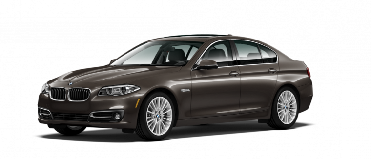 new car release news2017 BMW 5 series specs release date New edition debuting at