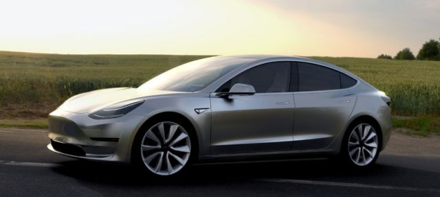 new car model release datesTesla Model 3 release date specs news new car may be delayed