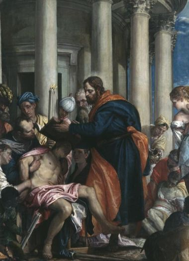 LESSONS FROM THE APOSTLE PAUL - Priceless Life Info