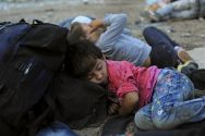 refugee-girl-close-to-the-borders-of-greece-with-macedonia