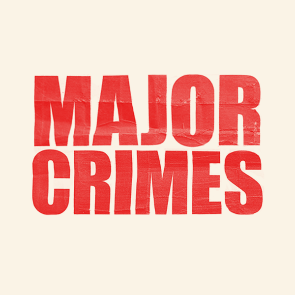 \'Major Crimes\' Season 5 Spoilers: Guest Appearance By
