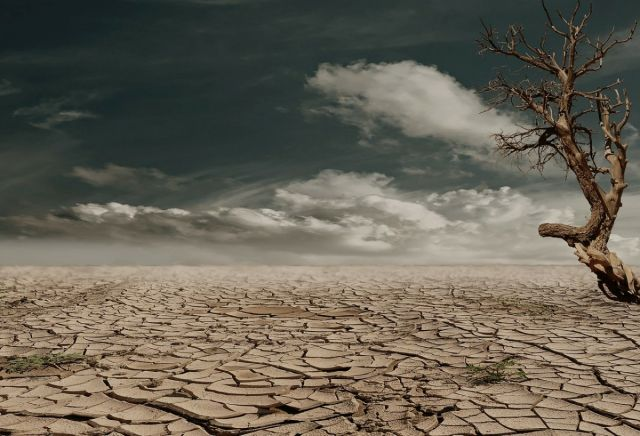 3 reasons why we go through spiritually dry seasons | Christian News