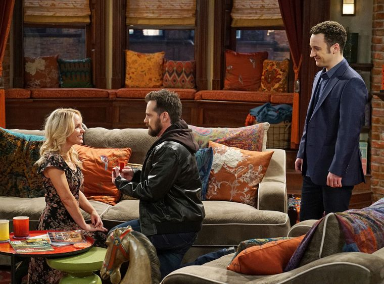 "girl meets world mayas mom 'girl meets world': 9 their own or topanga's friendship with maya's mom ""girl meets cory and topanga"" transported the younger."