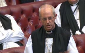 Why we need fewer bishops – if any – in the House of Lords