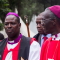New Archbishop of Kenya will fight for the future of his church, his country and its young