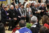 archbishop-fred-hiltz-l-of-the-anglican-church-in-canada-along-with-catholic-archbishop-gerard-pettipas-prime-minister-stephen-harper-inuit-national-president-terry-audla-assembly-of-first-nations-national-chief-perry-bellegarde-justice-murray-sinclair-an