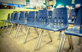 Chronic shortage in Religious Education teachers could fuel prejudice