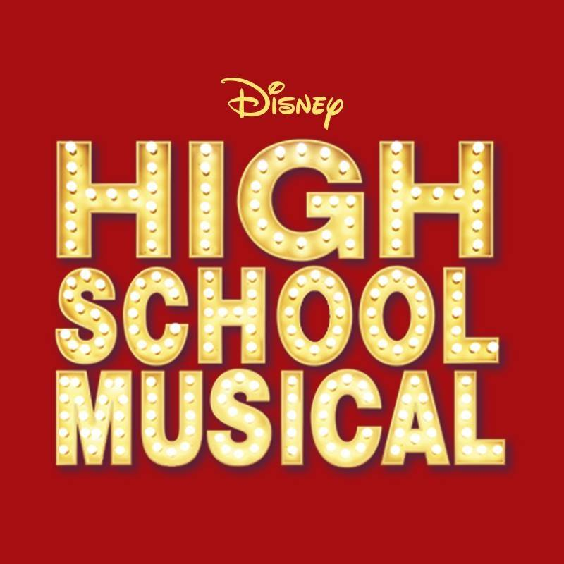 High school musical 4 release date in Melbourne