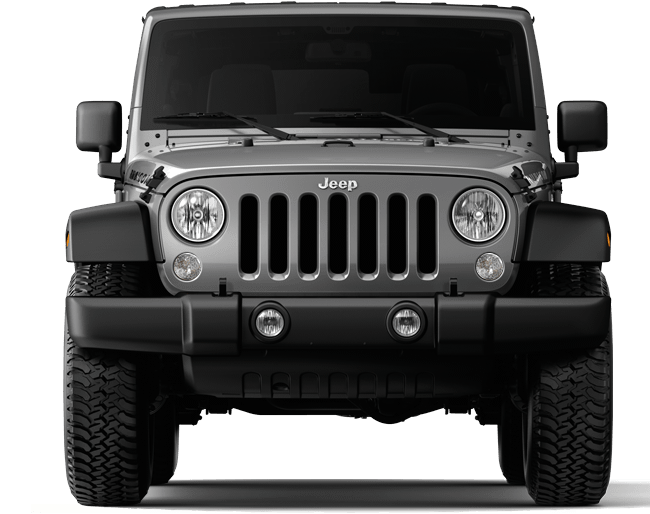 2017 jeep wrangler unlimited release date upcoming wrangler does have some flaws christian. Black Bedroom Furniture Sets. Home Design Ideas
