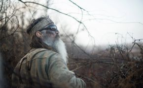 Phil Robertson blames Satan for backlash on his comments against homosexuality