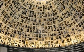 Yom HaShoah: Remembering the Holocaust that destroyed my family