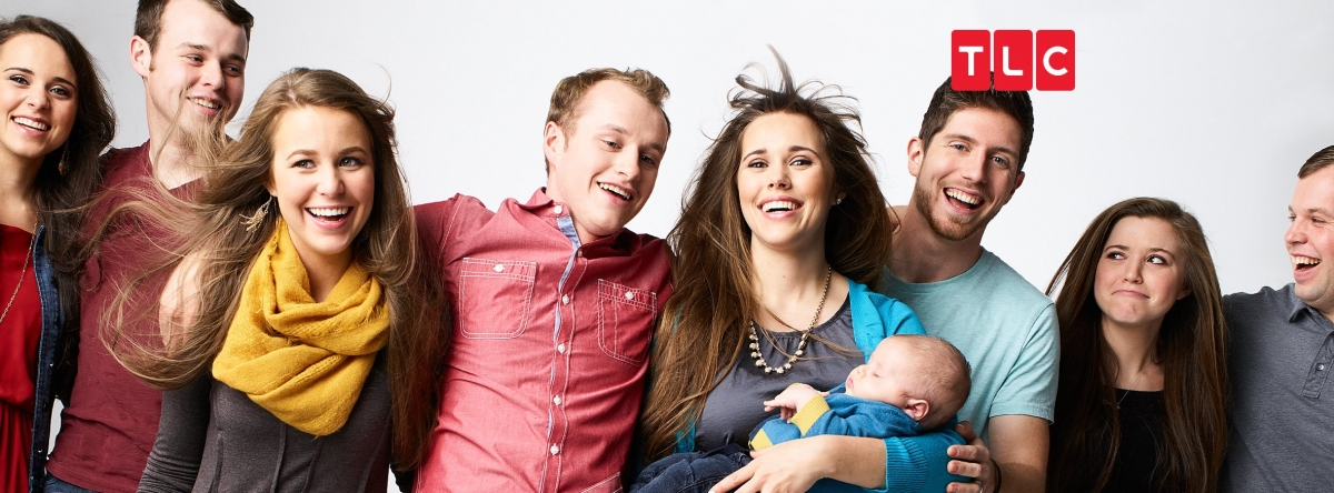 notes on the duggar family A member of the shamed duggar family is thankfully ending their year on a very happy note – jessa duggar after a long and slightly overdue pregnancy, 23- year-old jessa duggar and her husband ben seewald, 20, became proud parents.