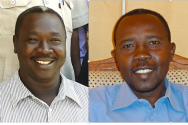 pastors-kuwa-shamal-left-and-hassan-taour-are-among-four-christians-facing-the-death-penalty-for-claims-that-christians-are-persecuted-in-sudan