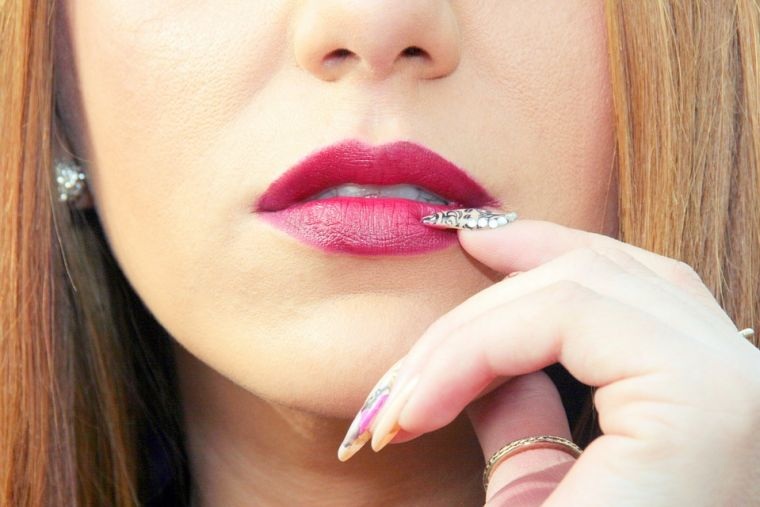 Why God asked a righteous man to marry a prostitute | Christian News on Christian Today