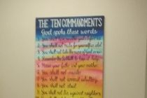ten-commandments-painting