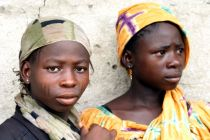 victims-of-trafficking-in-nigeria