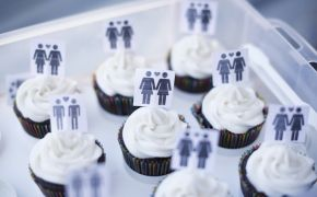 Why the argument for equal marriage undermines itself