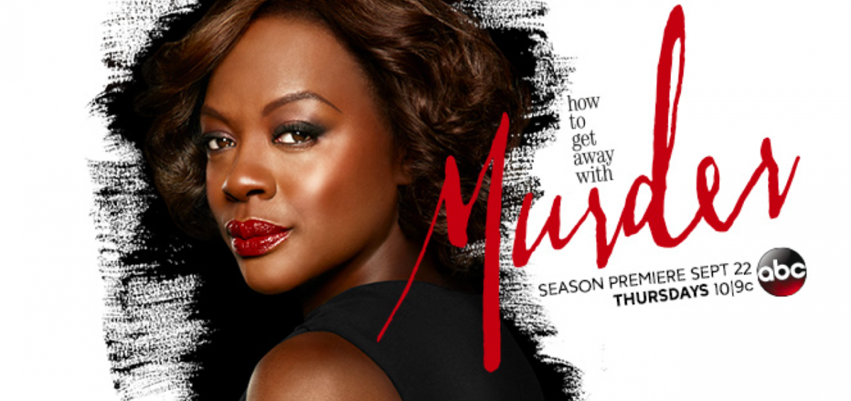 how to get away with murder spoilers who killed wes