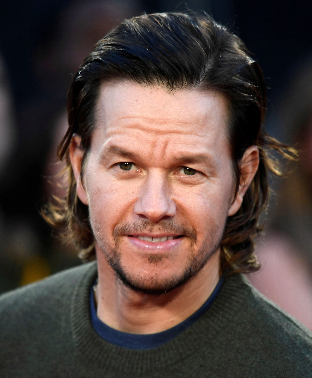 mark wahlberg - photo #43