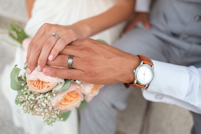 When is the right time to get divorced