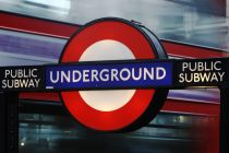 Those Tube Chat Badges: Some Lesser Known Examples