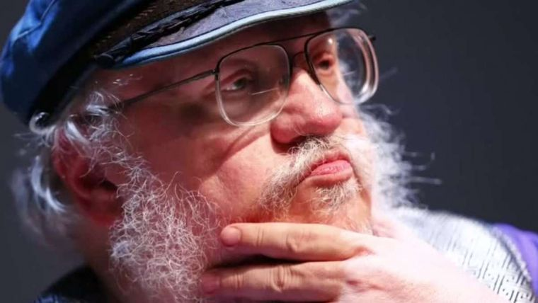 \'The Winds of Winter\' release date news, rumors: Sixth ...
