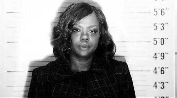 watch how to get away with murder season 3