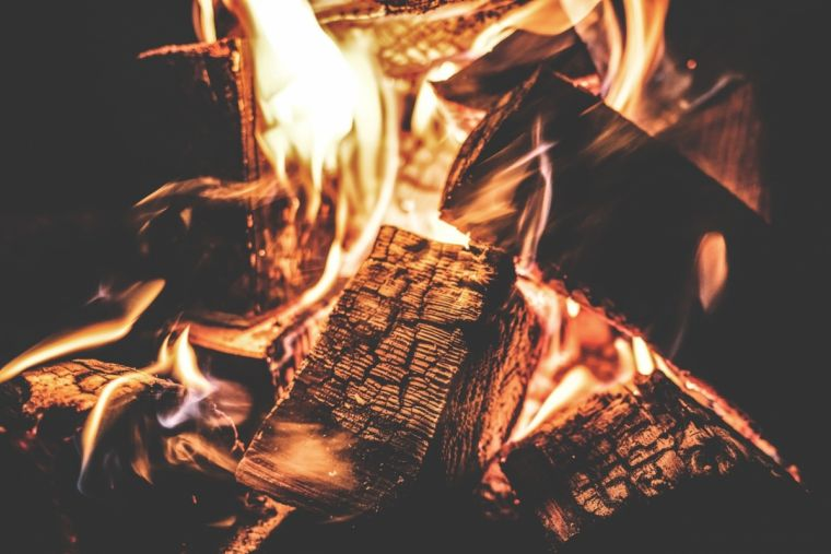4 keys to staying on fire for God | Christian News on