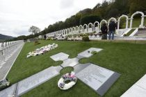 Aberfan: The Quiet Heroism Of The Wounded Healer