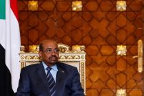 Useful Idiots? As the UK sings Sudan's praises, the US designates it a country of 'particular concern'