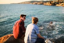 4 Keys To Creating Lasting and Godly Friendships