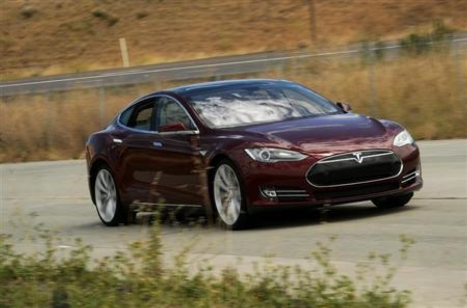 Tesla Model 3 release date news: Production scheduled for ...