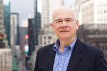 Princeton and Tim Keller: Why complementarians need to realise graciousness cuts both ways