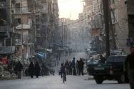 life-goes-on-amid-the-bomb-damaged-buildings-of-aleppo-syria