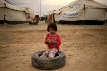 a-displaced-iraqi-girl-who-fled-the-islamic-state-pictured-today-in-debaga-refugee-camp-east-of-mosul