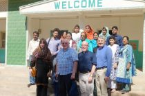 representatives-from-glasgow-presbytery-received-a-warm-welcome-when-they-visited-a-twinned-congregation-in-hyderabad