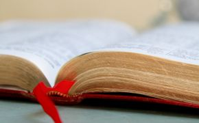 Same sex marriage and Scripture: An affirming evangelical view