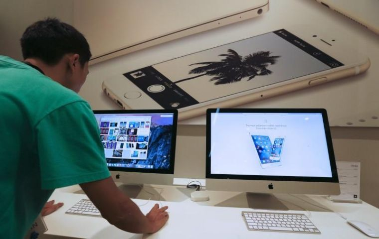 imac 2017 release date news specs updates computer with kaby lake tipped for release early. Black Bedroom Furniture Sets. Home Design Ideas