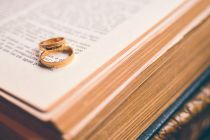 The One Wedding Vow We Often Forget