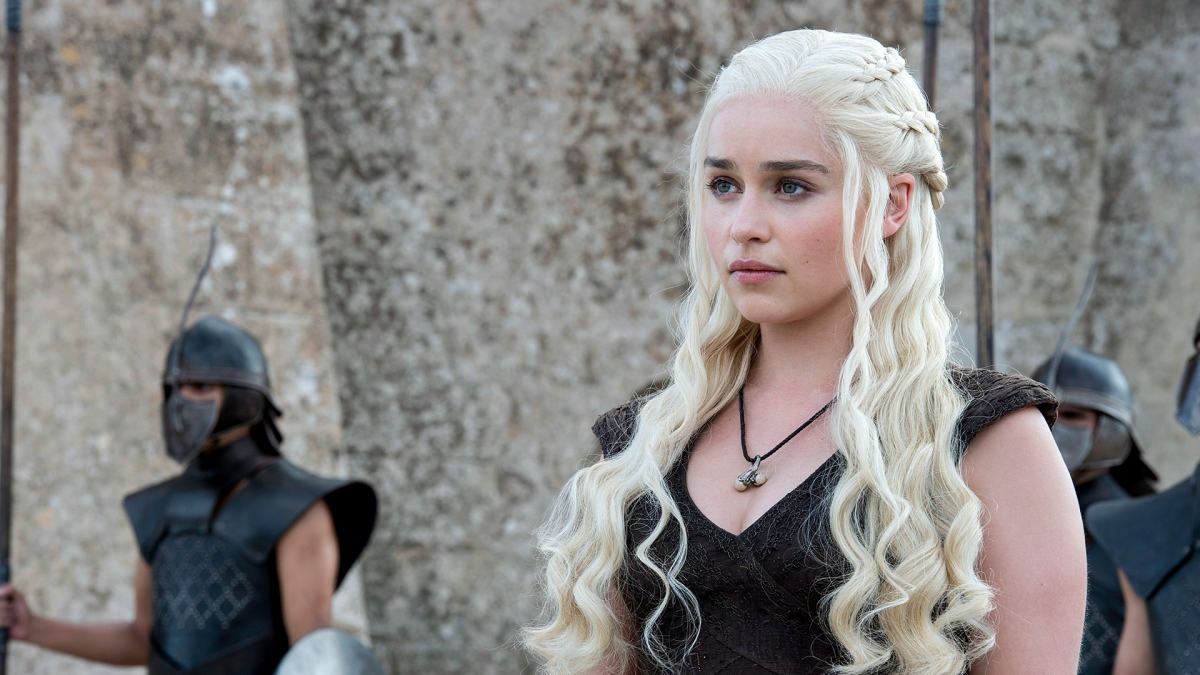 'Game of Thrones' Sunday episode reportedly leaks online after HBO hack