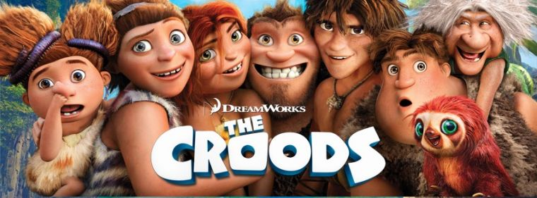 the croods 2 release date news dreamworks welcomes back star