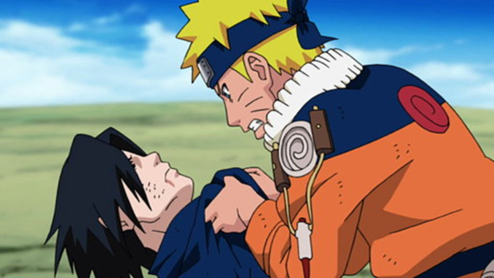 Naruto Shippuden Episode 484 Release Date Update Spoilers News New Story Arc To Focus On Sasukes Journey Of Atonement